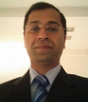 SM PROFESSIONAL IN DELHI